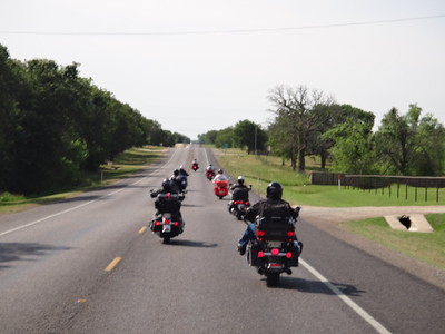 2012-05-04 TX State HOG Rally
