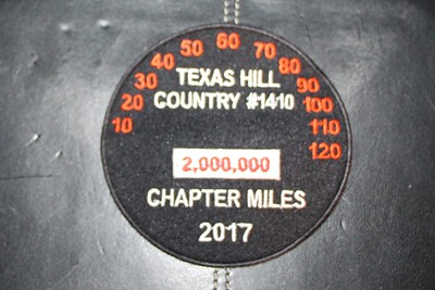 2017-06-03 POTT 2 Million Chapter Miles