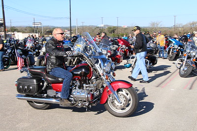 2017-01-01 CMA Blessing of the Bikes