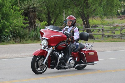 "2017-05-19 HOG Rally by Dale ""Squirrel"" Hardy"