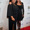 THE 2016 EBONY POWER 100 GALA HOSTED BY CEDRIC THE ENTERTAINER ON THURSDAY DECEMBER 1, AT THE BEVERLY HILTON HOTEL PRESENTED BY NATIONWIDE. HONOREES INCLUDE CICELY TYSON, CEDRIC THE ENTERTAINER, EARTH WIND & FIRE, ISSA RAE, AND MANY MORE. <br /> PHOTOS BY VALERIE GOODLOE