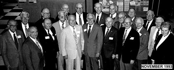 1993:11:07-ACS-50 year members
