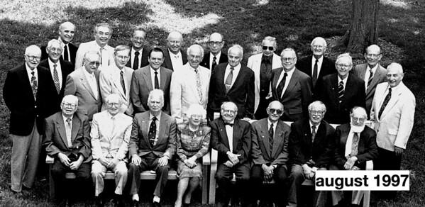 1997:08:15-ACS-50 year members