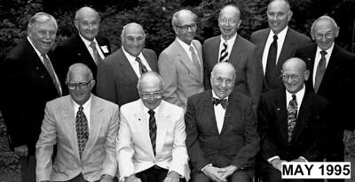 1995:05:10-ACS-at winery 50 year folks