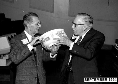 1994:09:28-ACS-glenn ullyot & orlando aloysius battista -chemistry award