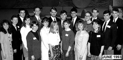1993:06:08-ACS-student winners
