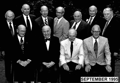 1995:09:05-ACS-chemical society group 50 year members