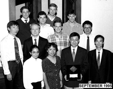 1995:09:30-ACS-chemistry society youth winners