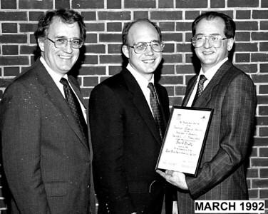 1992:03:20-ACS-chem awards