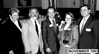 1993:11:07-ACS-chemistry winner