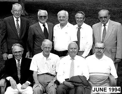 1994:06:13-ACS-chemistry society 50 years members