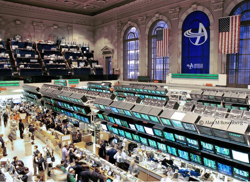 """Résultat de recherche d'images pour """"American Stock Exchange"""""""