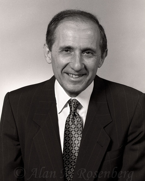 Ben Krause