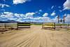 High Desert Farm.   Millers, Nevada