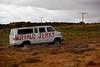 Buffalo Jerky.  Hwy 89, Near Page, Arizona