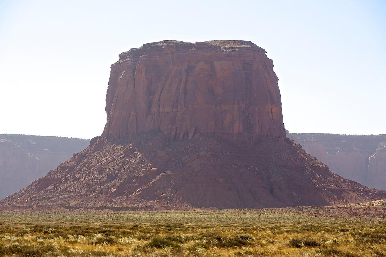 Monument Valley, Utah #3