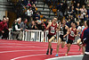 MJG_2415  A MOMENT TO SHARE FOREVER!  HARVARD 3,000 M  HEPS  2019