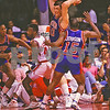 1581 LAIMBEER, BILL OUTLET PASS