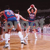 1593 LAIMBEER ENTRY DANTLEY