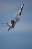 F-22 ADIABATIC CLOUD