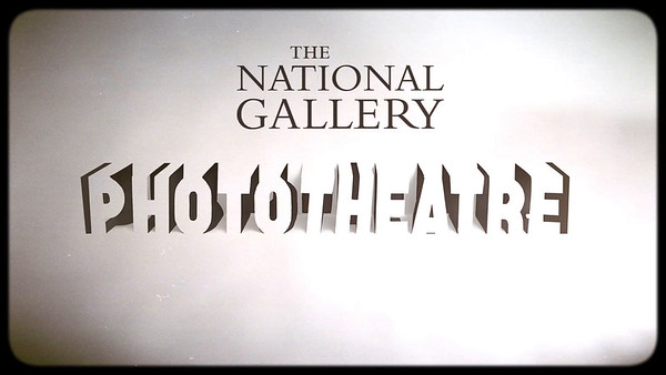 The National Gallery London - Australia's Impressionists