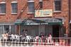 "Visit the Brickhouse Kitchen at 826 Hampton Drive. Venice, CA 90291. (310) 581-1639 Venice, CA 90291. For more information visit  <a href=""http://www.myspace.com/brickhousekitchen"">http://www.myspace.com/brickhousekitchen</a>.   <a href=""http://www.venicepaparazzi.com"">http://www.venicepaparazzi.com</a>"