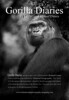 "GORILLA DIARIES  <a href=""http://www.facebook.com/richardcondemedia"">http://www.facebook.com/richardcondemedia</a>   <a href=""http://www.instagram.com/richard_conde_photography/"">http://www.instagram.com/richard_conde_photography/</a>"