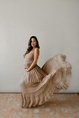 Jessica Bump-1