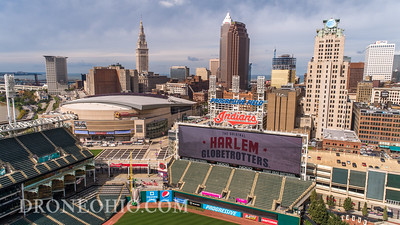 THE CLE