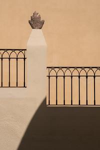 Shapes and Shadows, 1.