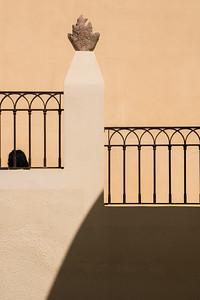 Shapes and Shadows, 2.