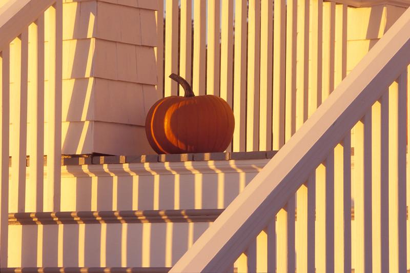 PumpkinonPorch