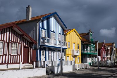 Cheerful Homes
