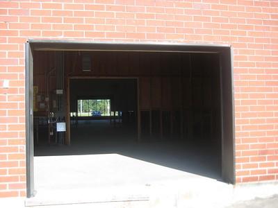 Warehouse-309 Main Street-Garden City