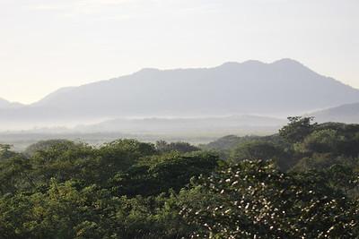 Palo Verde National Park