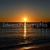 Fisherman's Sunrise...