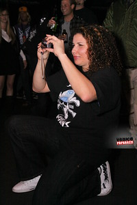 01 04 08  Sunday Fundays the Garter   By Venice paparazzi (107)