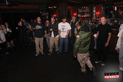 01 04 08  Sunday Fundays the Garter   By Venice paparazzi (100)