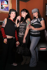 01 04 08  Sunday Fundays the Garter   By Venice paparazzi (109)