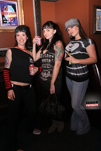 01 04 08  Sunday Fundays the Garter   By Venice paparazzi (108)