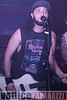 02 22 09    Nik Roybal Venice Rocks at The Garter in Venice FLEXXBRONCO, Finn Hill, and Seven Dirty Words  Venice Rocks Honeys Plus DJ Lou E  Bagels   www thegartervenice com  Photos by Venice Paparazzi (260)