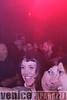 02 22 09    Nik Roybal Venice Rocks at The Garter in Venice FLEXXBRONCO, Finn Hill, and Seven Dirty Words  Venice Rocks Honeys Plus DJ Lou E  Bagels   www thegartervenice com  Photos by Venice Paparazzi (263)
