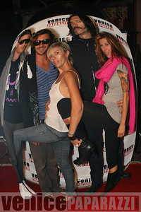 3   09 14 08  Sunday Funday at the Garter   Presented by Nik Roybal Venice Rocks  (29)