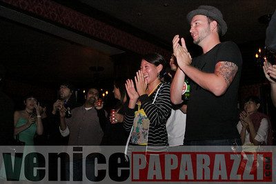 11 16 08 Venice Rocks at the Garter   Photos by Venice Paparazzi (83)