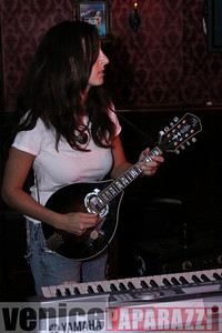 11 16 08 Venice Rocks at the Garter   Photos by Venice Paparazzi (53)