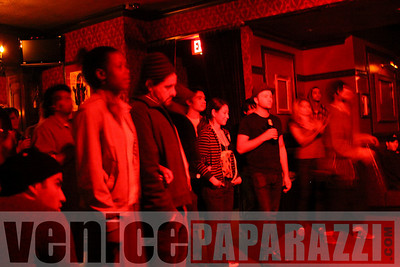 11 16 08 Venice Rocks at the Garter   Photos by Venice Paparazzi (79)