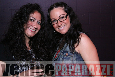 11 16 08 Venice Rocks at the Garter   Photos by Venice Paparazzi (43)