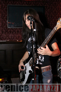 11 16 08 Venice Rocks at the Garter   Photos by Venice Paparazzi (81)