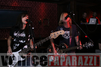 11 16 08 Venice Rocks at the Garter   Photos by Venice Paparazzi (61)