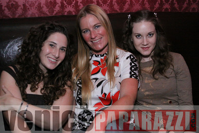 11 16 08 Venice Rocks at the Garter   Photos by Venice Paparazzi (51)